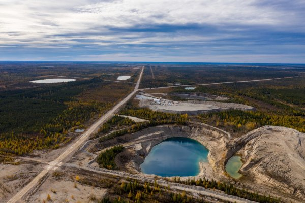 Osisko Metals Provides Initial Findings on Pine Point Hydrogeological Program
